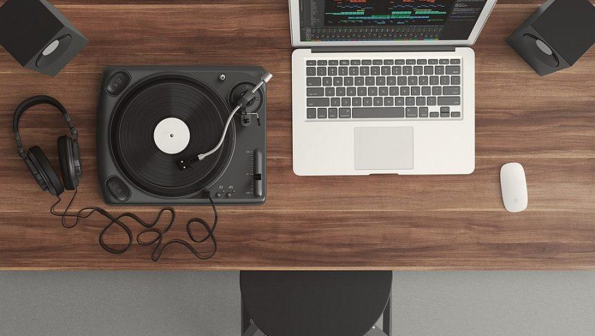 Comment la musique est-elle perçue ?
