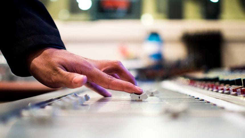 Pourrait-on définir la musique telle qu'elle veut être comprise ?
