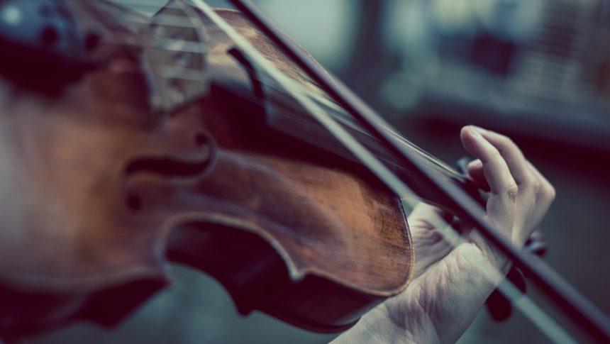 Tout savoir sur le violon, cet instrument unique en son genre